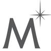 Orchard.Module.WebStore Logo